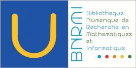Logo BNRMI